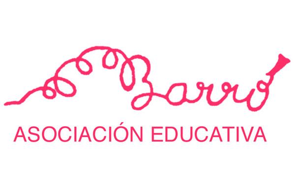 Asociación Educativa Barró