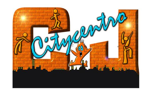 Asociación juvenil Citycentro