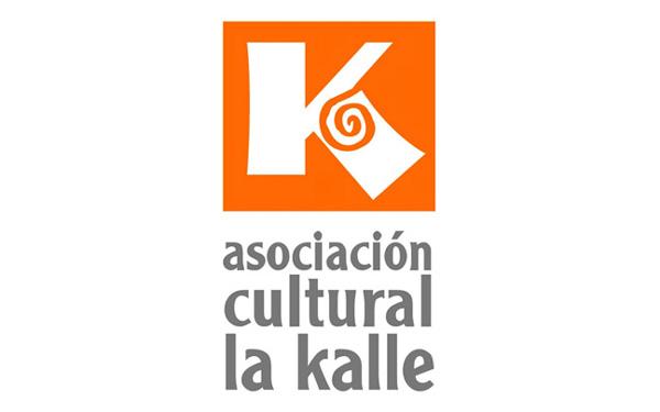 Asociación Cultural La Kalle