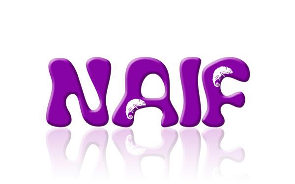 Fundación Naif