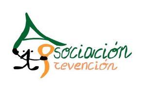 Asociación Primera Prevención