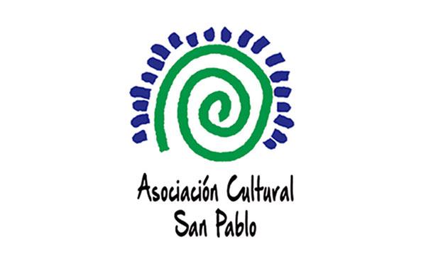 Asociación Cultural San Pablo
