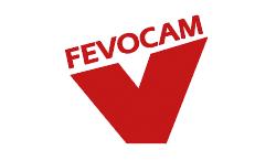 Logo Fevocam