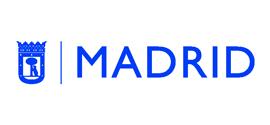 Ayto. Madrid. Participación Ciudadana